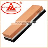Wholesale Kitchen Knife Sharpening Stones                                                                         Quality Choice