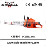 walbro fuel pump gasoline chainsaws,chinese outboard motor for wood