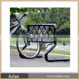 Arlau car bike rack(BR-04)