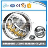 Competitive price spherical roller bearing,chrome steel bearing MB type bearing made in China
