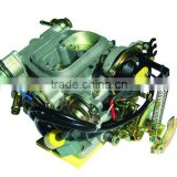 21100-73040 Car Carburetor for Toyota 3Y