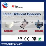 Hot selling items cheap long range ibeacon new technology product in china