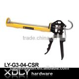 Factory Direct Selling professional Power Mentallurgy Middle Plate 10'' Hand Tools and Prices