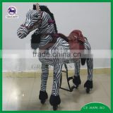 Mechanical horse children pony rides for sale