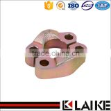 OEM and ODM available hydraulic split flange