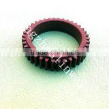 6LJ78064000 Fixing Driving Gear for TOSHIBA 2006/2306/2506/2505 33T