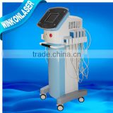 body fat measuring device / weight machine price / fat burning device