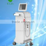 Professional Laser Diode Alma Hair Removal Soprano 1-800ms Machine/permanent Hair Removal Medical Device/shr Hair Removal