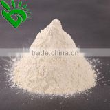Factory price! FDA,ISO,KOSHER,HACCP ,dehydrated white onion powder/dried onion powder 40-60mesh