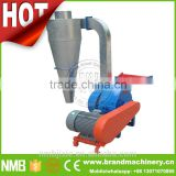 farm machinery crusher machine for making sawdust, crusher price, maize grinding hammer mill
