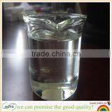 Chinese promise the quality of diethylamine/ CAS 109-89-7