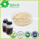 Wholesale pure natural bulk whey protein powder Private label
