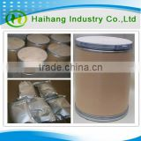 Hot sale Sodium Magnesium chlorophyllin with fast delivery