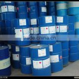 wide used solvent MIBK