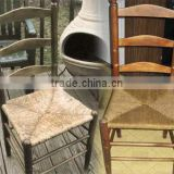 Natural Leaf Rush Seat (july.etop@exporttop.com) !!!