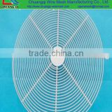 The axial flow fan cover / fan net 120 made in China