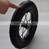 10x2 pneumatic tyre for baby stollor