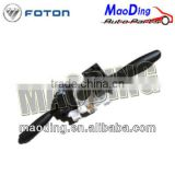 TURN SIGNAL&HEAD LAMP SWITCH for FOTON auto parts/Lorry Parts/Auto Spare Parts