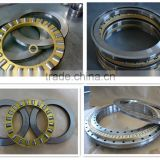 double row angular contact ball bearings forair compressor