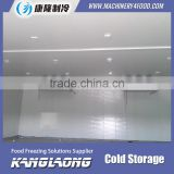 China Factory Professional Air Conditioner Cold Room