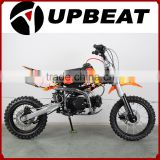 upbeat motorcycle 125CC DIRT BIKE 125cc pit bike cheap for sale DB125-5