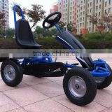 Sports and Entertainment Strongest jeep,Racing go karts,outdoor adult pedal car,pedal go kart for children and adlut FDH160B