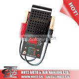 12V LED Display Battery Load Tester BTD-31