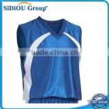 Customize Athletic Basketball Jerseys 1430 Tip Off Adult Mens