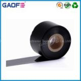 thermal transfer ribbon manufacturer, barcode printer ribbon supplier, transfer printing ribbon wax resin