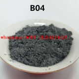aluminium powder  use for light weight concrete block