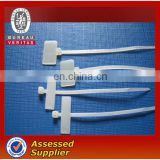 Self Locking Nylon Cable Ties, Plastic Tie Straps, Plastic Cable Ties