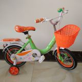 kids bicycle for princess baby girl cycle 12 14 16 inch Hebei Factory