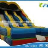commercial inflatable slide commercial slides inflatable commercial inflatable water slides