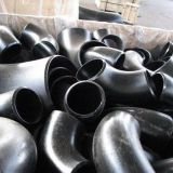 High quality Malleable iron pipe fittings with high pressure factory