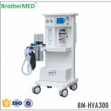 Most Economical Anesthesia Machine