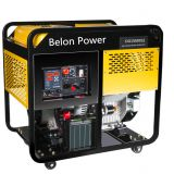Belon Power 12kw air-cooled diesel generator 12kva diesel generator