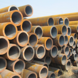 30 Inch Seamless Steel Pipe Erw Steel Pipe Hydraulic Cylinder Tube