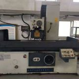 HDCNC M7163-1250 Surface Grinding Machine