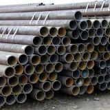 10CrMo910 Alloy Steel Pipe Seamless Steel Tube For Petroleum, Chemical, Power