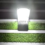 Hot Sale High Quality Elegant Outdoor Wall Led Lamp