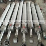 "Double Acting Hydraulic Welded Cylinders/1045steel/1 1/2""to 2 3/4"" bore size 3000PSI"