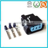 Coil on Plug 3 pin Auto Ignition Coil Connector With terminal and seals                                                                         Quality Choice