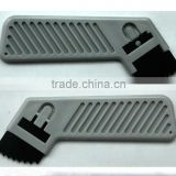 Carbide Grout Remove tool with handle