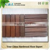 Inquiry about wood decking merbau outdoor anti slip reliable