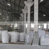 Calcium Carbonate FC A1, D97=50, Big Promotion, available 50 MT, only first half september