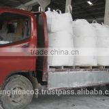 Fine white limestone powder _GCC_Min 98.5% Caco3 from VIetnam _High quality but reasonable price