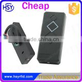 Professional access control rfid reader em card reader with cheap price                                                                                                         Supplier's Choice
