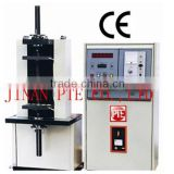 TPJ-20 Mechanical Coil Spring Fatigue Testing Machine