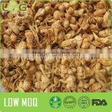 Chinese Health Food Cordyceps Sinensis Fruit Body                                                                         Quality Choice