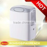 cassette micro wholesale mobile air conditioners made in China